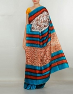Online Art Silk Saree_47