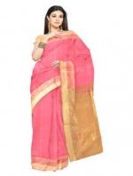 Dharmavaram Cotton