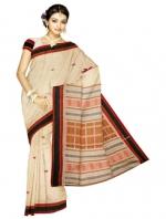 Online Dharwad Cotton Sarees_1
