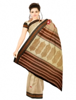 Online Dharwad Cotton Sarees_2