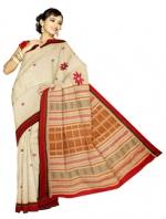 Online Dharwad Cotton Sarees_3