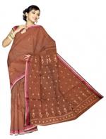Online Dharwad Cotton Sarees_4