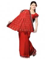 Online Dharwad Cotton Sarees_5