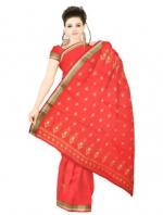 Online Dharwad Cotton Sarees_6