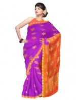 Gadwal Silk Sarees