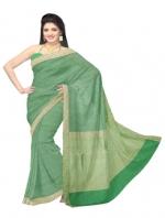 Online Madurai Cotton Sarees_11