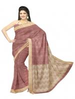Online Madurai Cotton Sarees_12