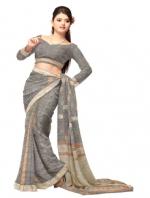 Online Madurai Cotton Sarees_13