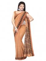 Online Madurai Cotton Sarees_14