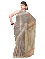 Online Madurai Cotton Sarees_15