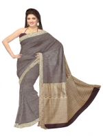 Online Madurai Cotton Sarees_16