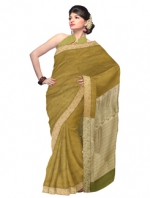 Online Madurai Cotton Sarees_17