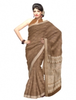 Online Madurai Cotton Sarees_18