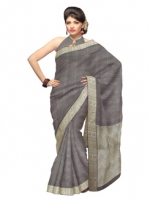 Online Madurai Cotton Sarees_19