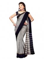 Online Madurai Cotton Sarees_20