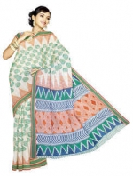 Online Madurai Cotton Sarees_21