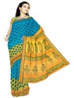 Online Madurai Cotton Sarees_22