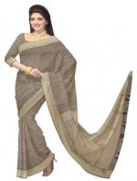 Online Madurai Cotton Sarees_23