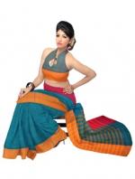 Online Madurai Cotton Sarees_24