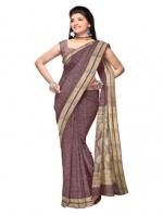 Online Madurai Cotton Sarees_25