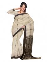 Online Madurai Cotton Sarees_26