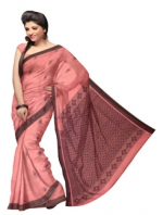Online Madurai Cotton Sarees_27