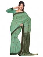 Online Madurai Cotton Sarees_28