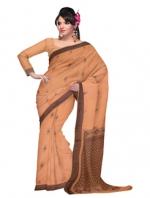 Online Madurai Cotton Sarees_29