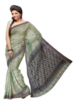 Online Madurai Cotton Sarees_30