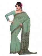 Online Madurai Cotton Sarees_31