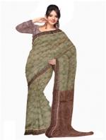 Online Madurai Cotton Sarees_32