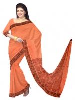Online Madurai Cotton Sarees_33