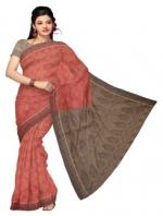 Online Madurai Cotton Sarees_34