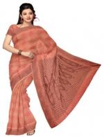 Online Madurai Cotton Sarees_35