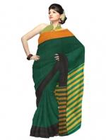 Online Madurai Cotton Sarees_36