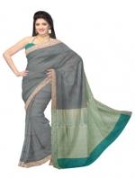 Online Madurai Cotton Sarees_37