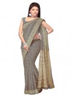 Online Madurai Cotton Sarees_38