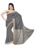 Online Madurai Cotton Sarees_39