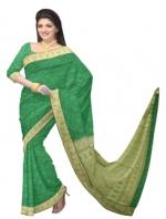Online Madurai Cotton Sarees_40