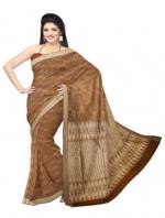 Online Madurai Cotton Sarees_41