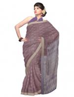 Online Madurai Cotton Sarees_42