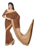 Online Madurai Cotton Sarees_43