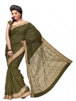 Online Madurai Cotton Sarees_44