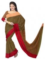 Online Madurai Cotton Sarees_45