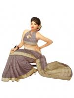 Online Madurai Cotton Sarees_46