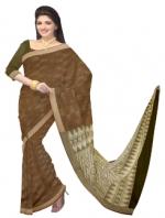 Online Madurai Cotton Sarees_47