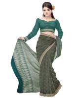 Online Madurai Cotton Sarees_48