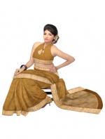 Online Madurai Cotton Sarees_49