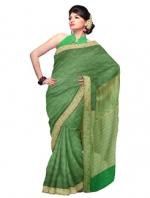 Online Madurai Cotton Sarees_50
