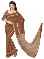 Online Madurai Cotton Sarees _10